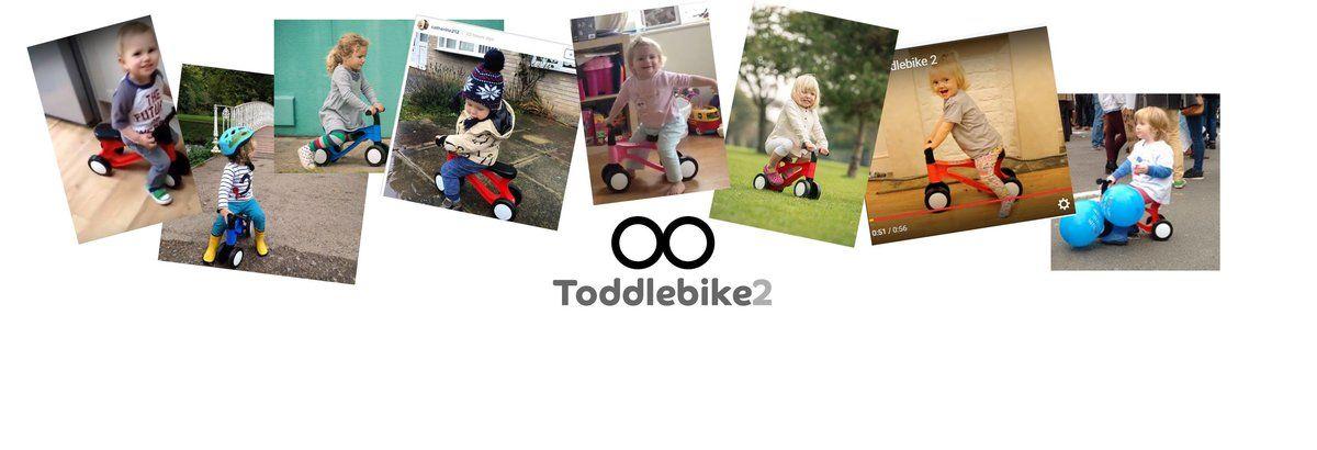 toddlebike2.jpg