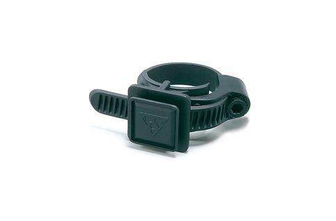 topeak-fixer-f55-for-phone-tool-bags-EV162266-9999-1.jpg