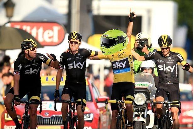 Tour-de-France-Final-Stage_zpsk8pjthmv.jpg