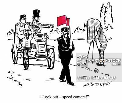 transport-victorian-historian-speed_camera-motor_cars-car-rron1545_low.jpg