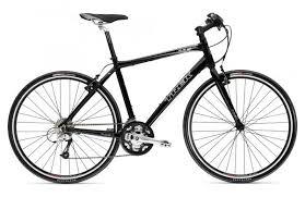 trek-73-fx-hybrid-bike-45689.jpg