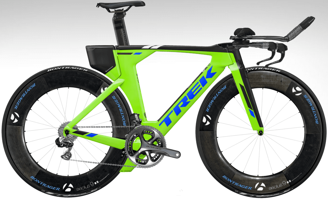 trek-speed-concept-2014-tt-lime-green.png