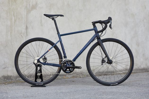 72c3ea19a4b New Triban RC520...? | CycleChat Cycling Forum