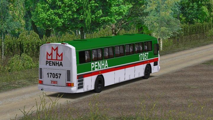 tribus_superbus_03.jpg
