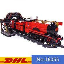 tter-Hogwarts-Express-Train-Blocks-Bricks-Compatible-legoing-75955-Building-Model.jpg_220x220q90.jpg