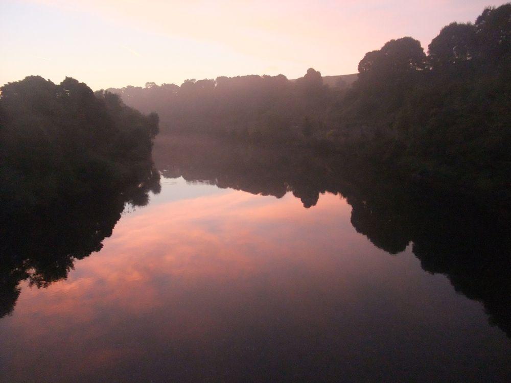TyneBridgeView2.jpg
