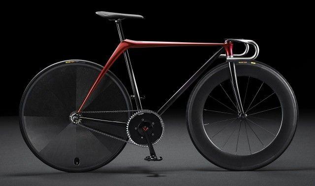 Ultra-Minimalist-Bicycle-by-Mazda_0-640x378.jpg