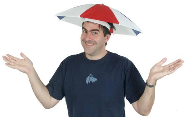umbrella-hat-big.jpg