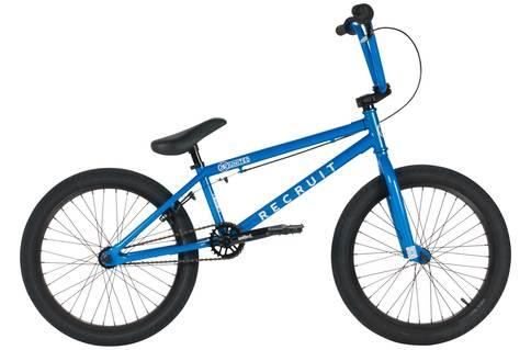 united-recruit-junior-20-inch-bmx-bike-blue-EV239956-5000-1.jpg