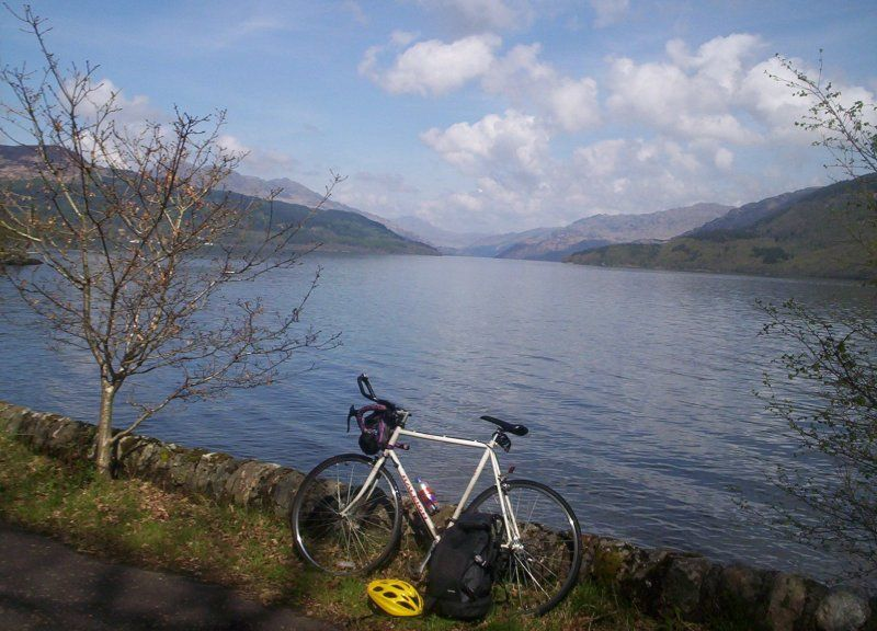 upperlochlomond.jpg