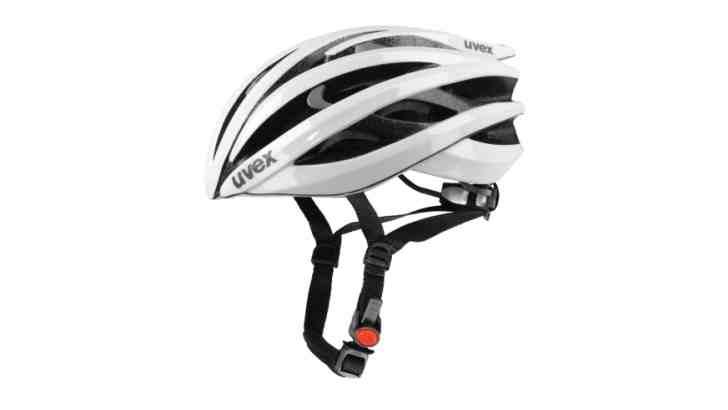 UVEX-helmet-recall.jpg
