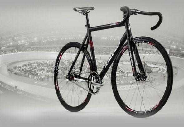 velodrome-equipe.jpg
