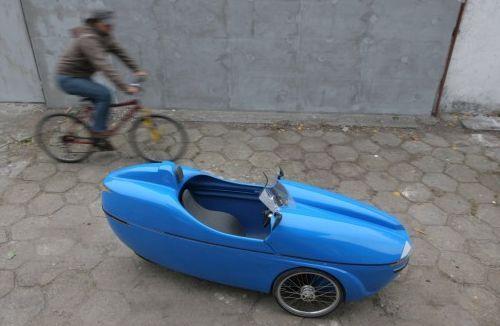velomobile-from-poland-4.jpg