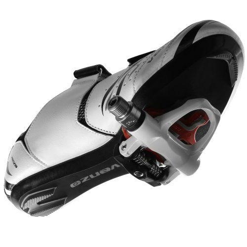 Spd Sl Shoes That You Can Walk In
