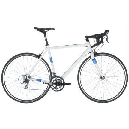 Verenti-Technique-Claris-2015-Road-Bikes-Colour-1-TECHNIQUE.jpg