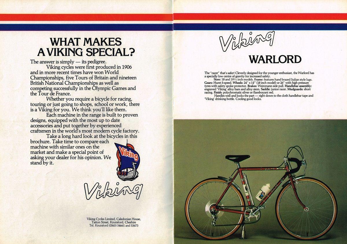 Viking-1977-20042014_0001.jpg