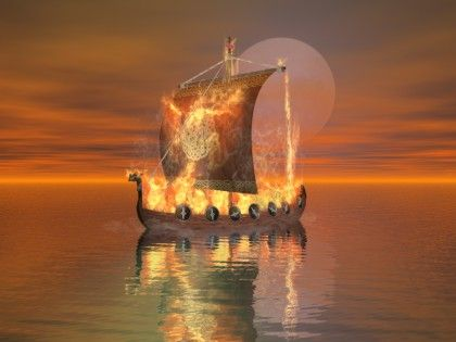 viking burial ship.jpg