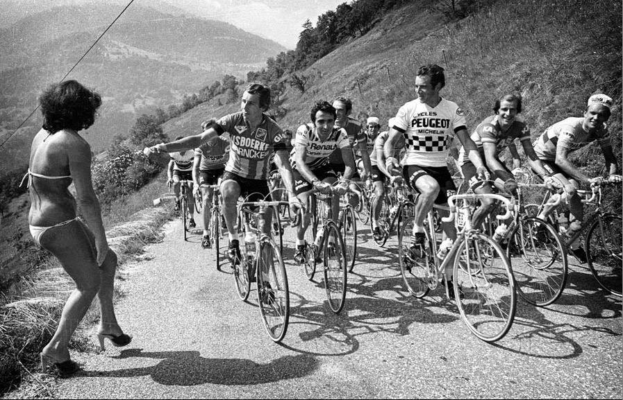 Vintage Tour de France.jpg