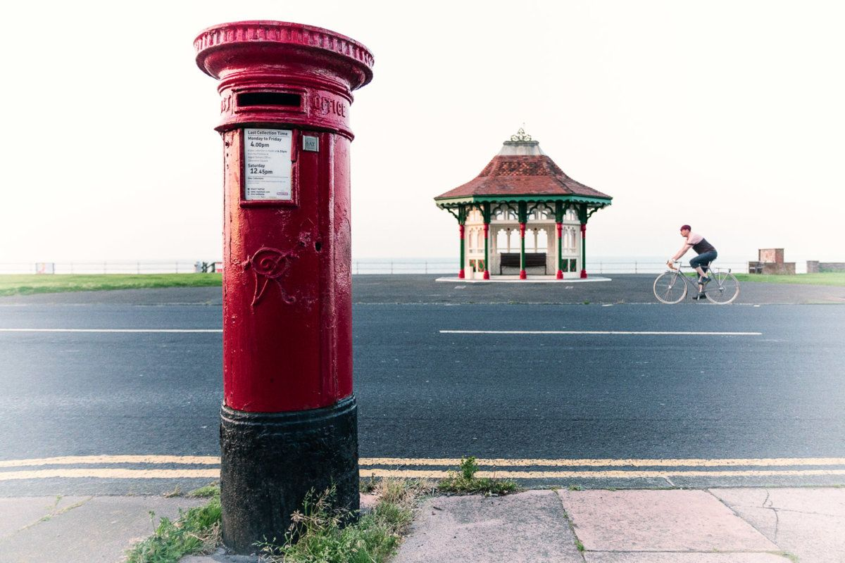VR Postbox Bexhill-1.jpg