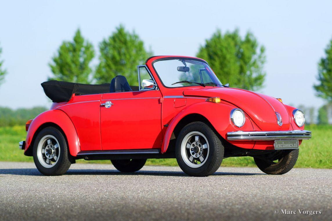 vw-beetle-cabriolet-03-7610e7a2.jpg