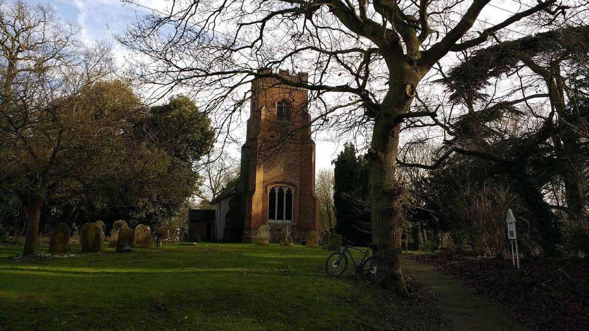 Waldringfield Church.jpg