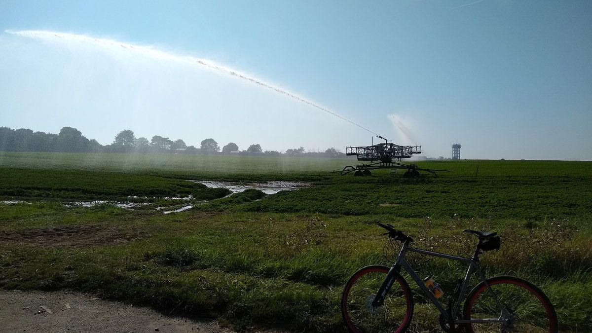 Water cannon.jpg
