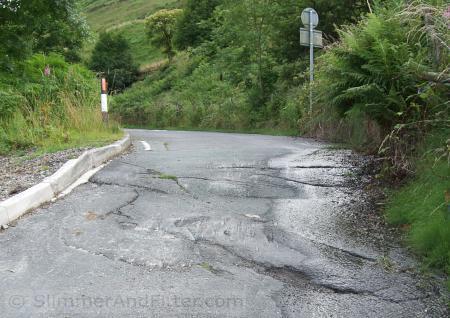weak-road-landslip-calderbrook.jpg