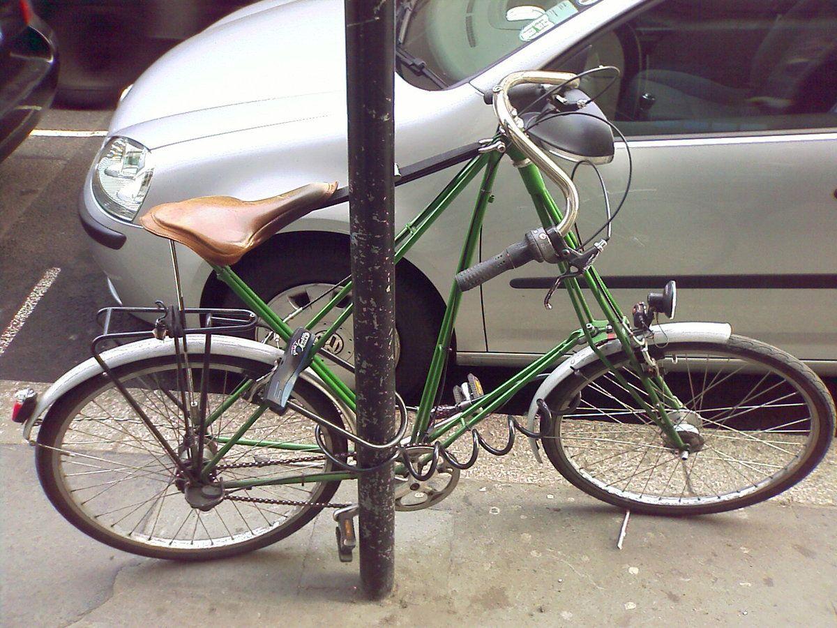 weirdbike.jpg