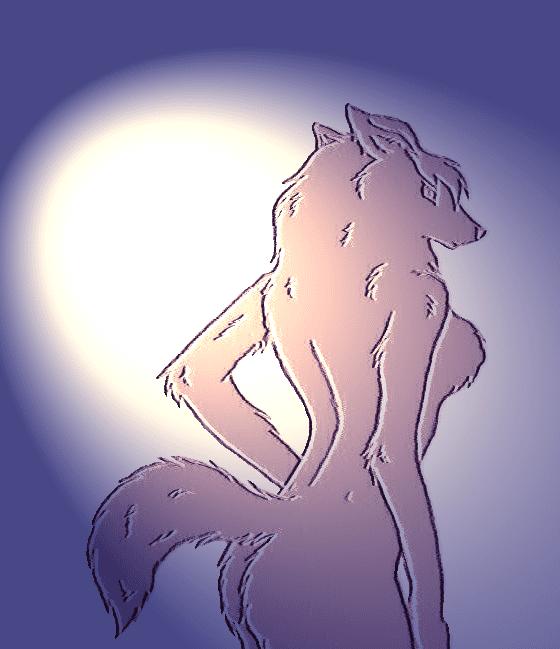 Werewolf2effects.png