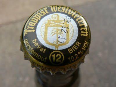 westvleteren+12+1.JPG