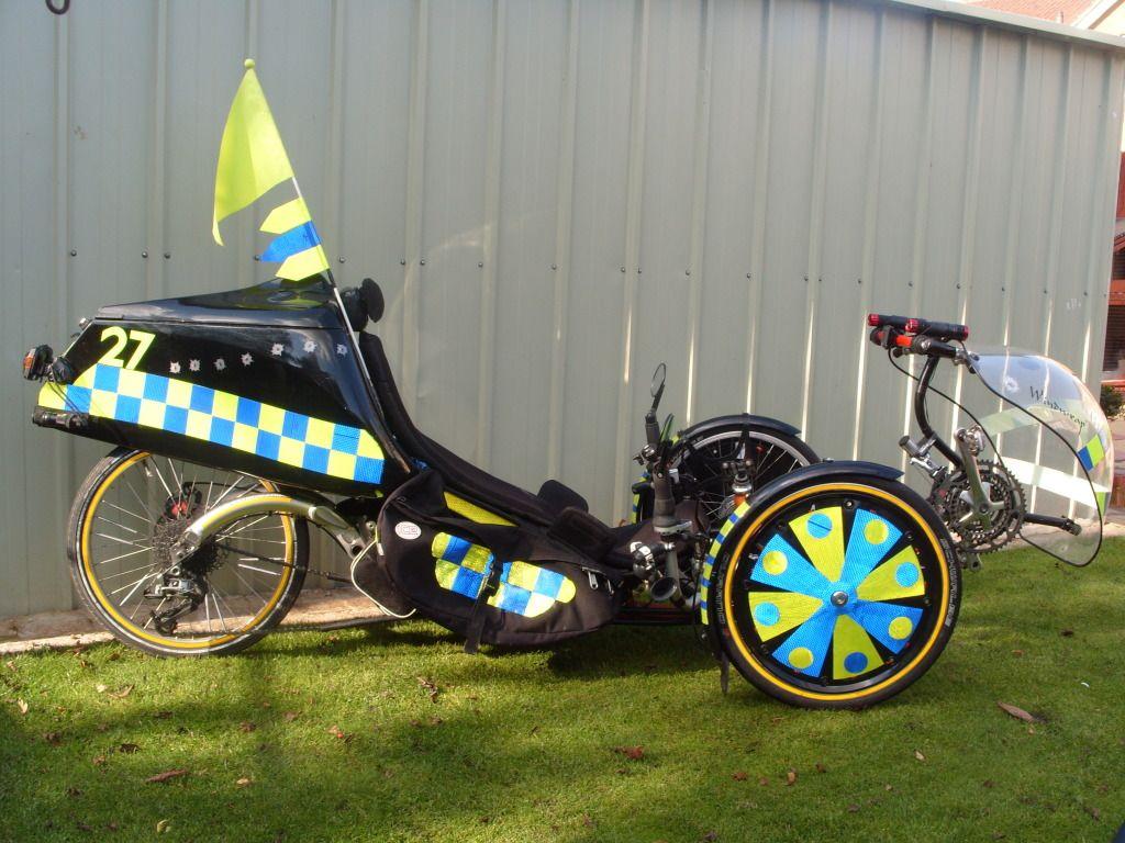 wheeldisk3_zpsca3401f5.jpg