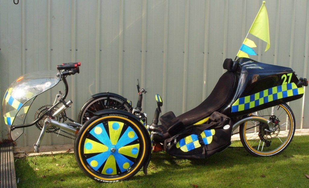 wheeldisk4_zps449d175c.jpg