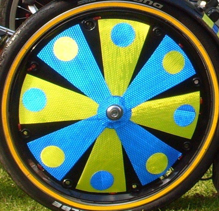 wheeldisk4_zps79c87e59.jpg
