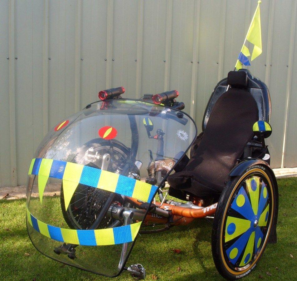 wheeldisk5_zpsa194a480.jpg
