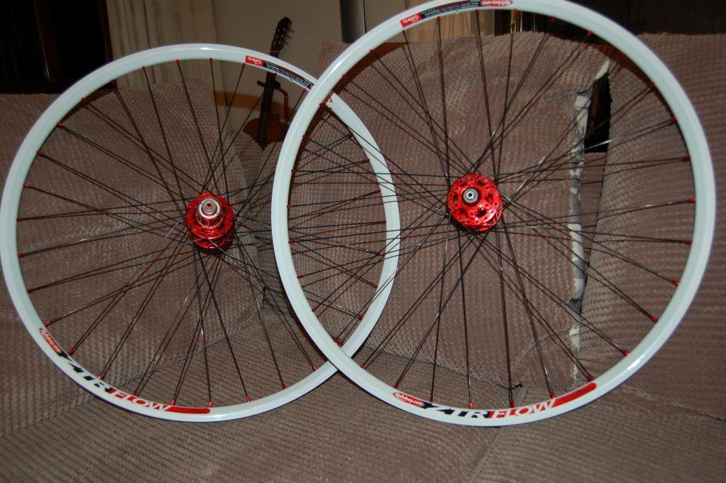 Wheels004.jpg