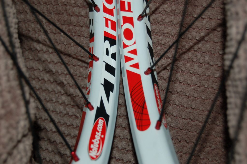Wheels007.jpg