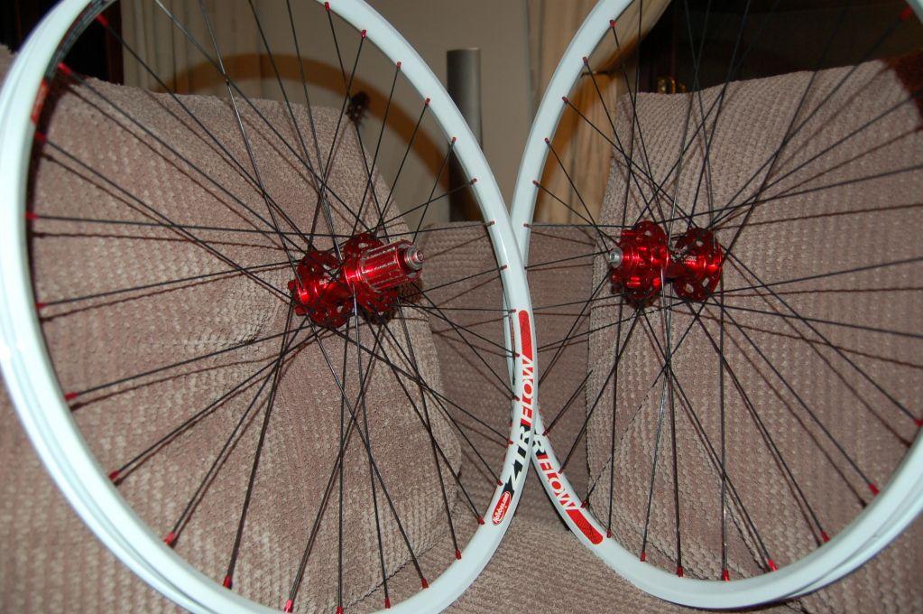 Wheels013.jpg