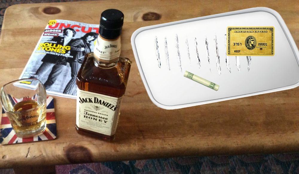 whisky.jpg
