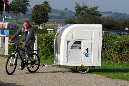 widepathcamper-bicycle-trailer-camper-3.jpg