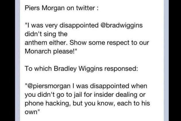 wiggins-and-morgan-jpg_103800.jpg