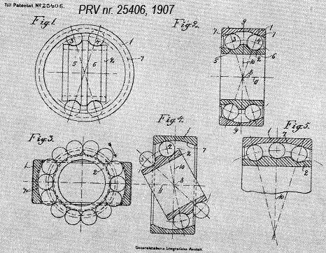 Wingquist_patent_PRV_25406_1907.jpg