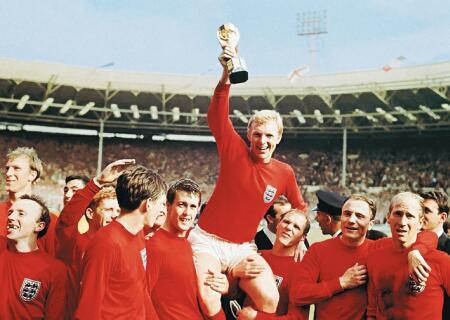 world+cup+1966.jpg