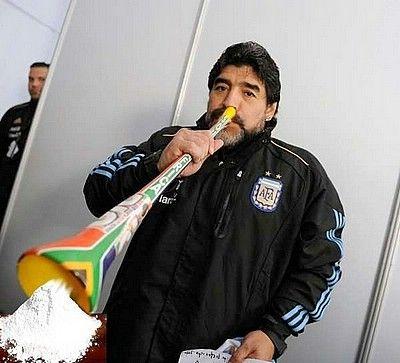 world-cup-funnies-03.jpg