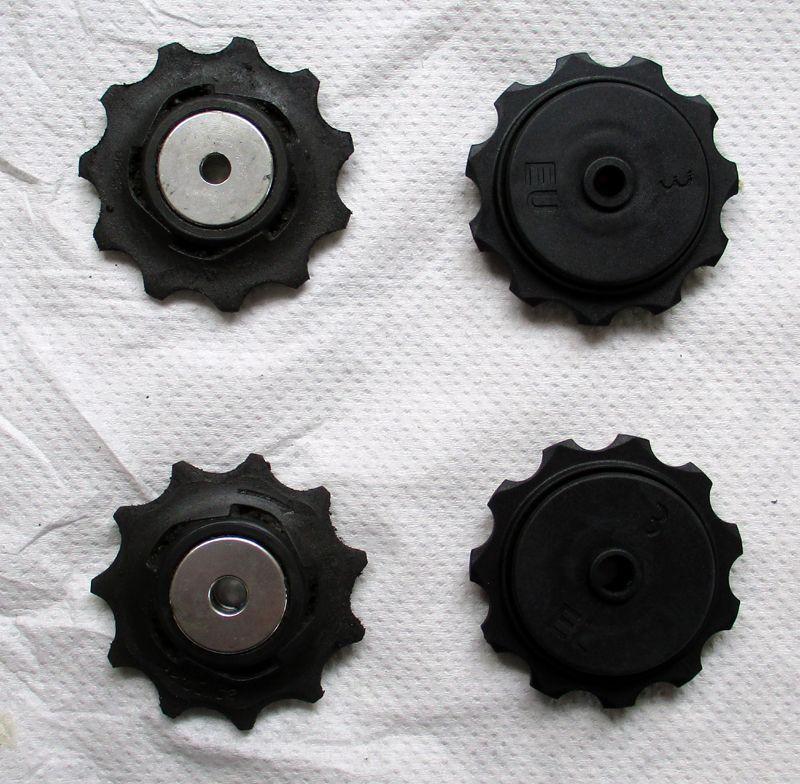Worn Jockey Wheels.JPG