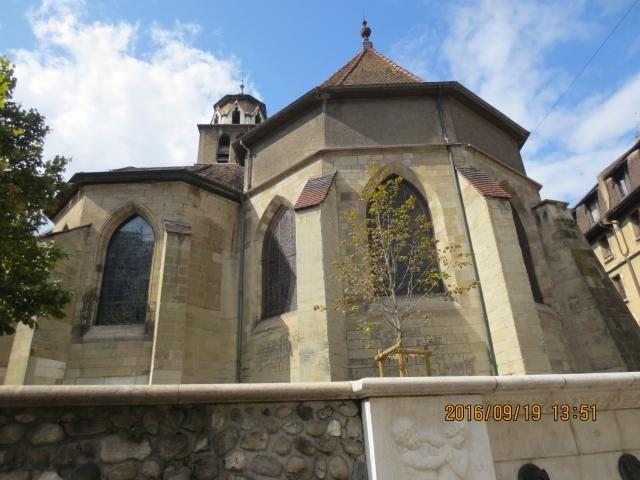 wrapup-geneva-temple-de-la-madeleine.jpg