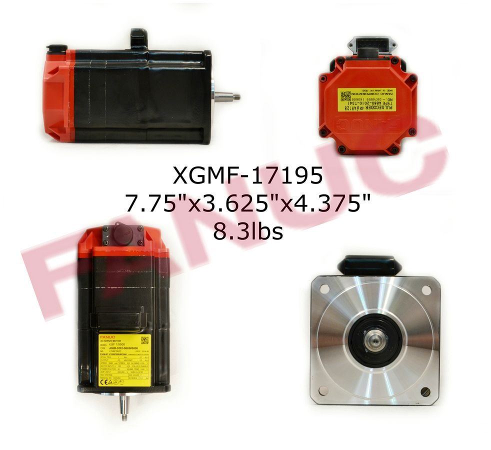 xgmf-17195.jpg