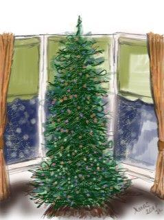 Xmas Tree doodle.jpg