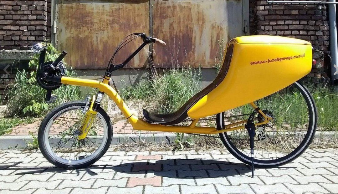 Yellow Recumbent.jpg