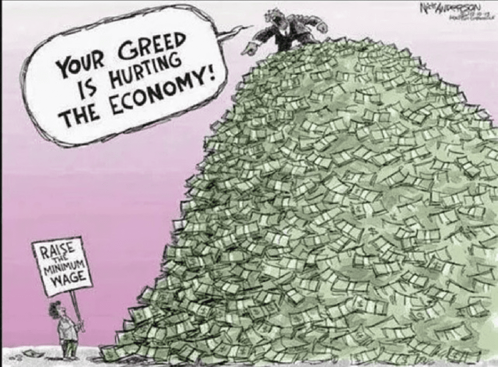 your-greed-is-hurting-the-economy-neoliberalism.png