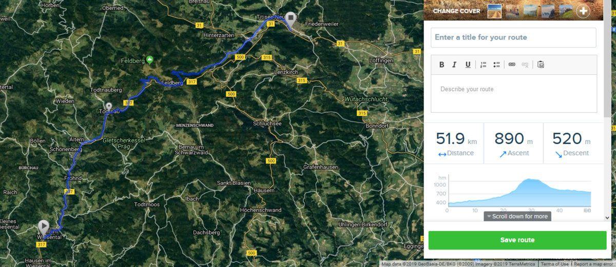 Zell-Neustadt.jpg